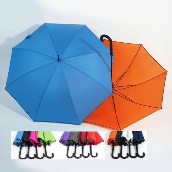 ombrello 110 cm donna