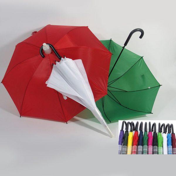 ombrello antigoccia