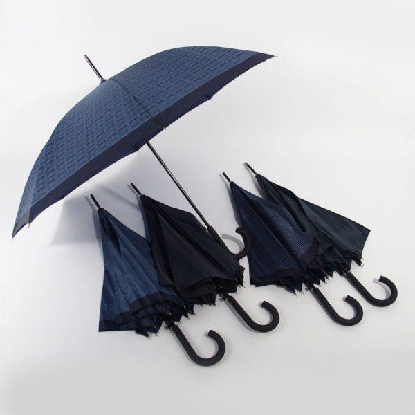 ombrello medio uomo