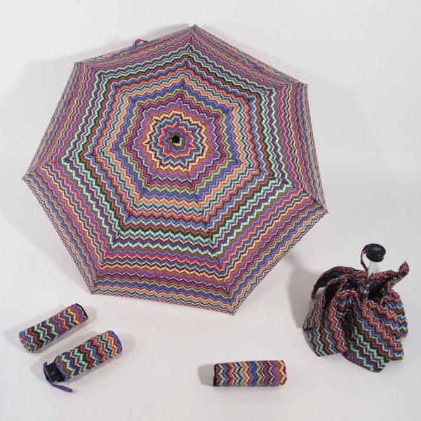 ombrello supermini etnico