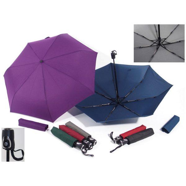 ombrello apri/chiudi